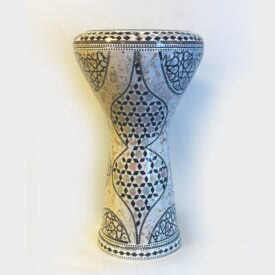 darbuka22-scaled-1.jpg